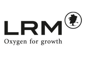 LRM investor in Kriya Materials nanotechnology